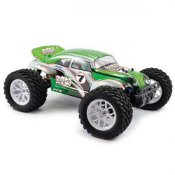 FTX 5545 Brushless Bugsta