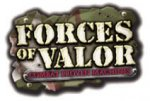 Forces of Valour Ships