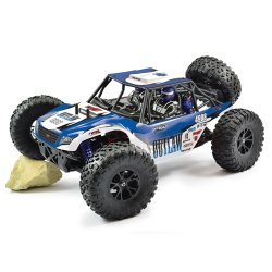 FTX 5571 Brushless outlaw