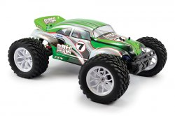 FTX 5525 Bugsta Brushless