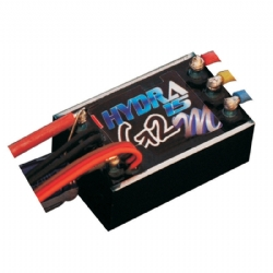 Mtroniks Hydra G2 15 Amp Speed controller